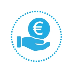 102_UNICEF_ICON_CASH_DONATIONeuro_CYAN.jpg