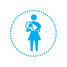 30_UNICEF_ICON_MOTHER_BABY_CYAN